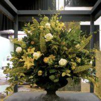 14/04/2005: Gentse floraliën