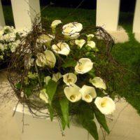 17/04/2010: Gentse Floralïen