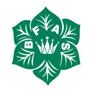 Logo voor producten