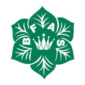 Logo voor mobile
