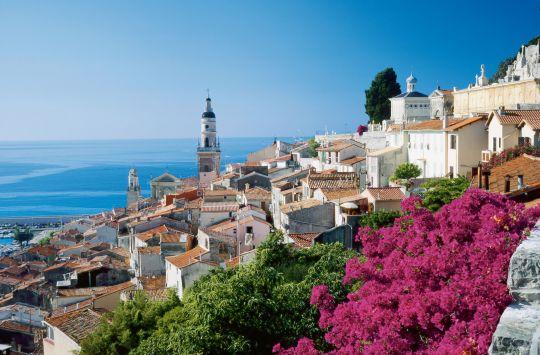 5 au 12 juin 2020: Voyage National RBFAS à la Côte d'Azur